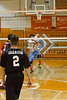 Edgewater Eagles @ Boone Boys Varsity Volleyball - 2014 - DCEIMG-9549