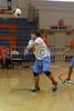 Edgewater Eagles @ Boone Boys Varsity Volleyball - 2014 - DCEIMG-9262