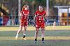 Dr  Phillips Panthers @ Boone Braves Girls Varisyt Flag Football - 2014DCEIMG-8290