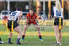 Dr  Phillips Panthers @ Boone Braves Girls Varisyt Flag Football - 2014DCEIMG-8293