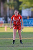 Dr  Phillips Panthers @ Boone Braves Girls Varisyt Flag Football - 2014DCEIMG-8292