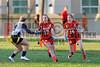 Dr  Phillips Panthers @ Boone Braves Girls Varisyt Flag Football - 2014DCEIMG-8302
