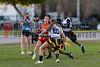 Dr  Phillips Panthers @ Boone Braves Girls Varisyt Flag Football - 2014DCEIMG-8314