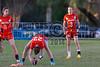 Dr  Phillips Panthers @ Boone Braves Girls Varisyt Flag Football - 2014DCEIMG-8318