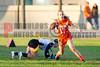 Dr  Phillips Panthers @ Boone Braves Girls Varisyt Flag Football - 2014DCEIMG-8306