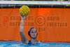 Kissimmee Kowboys @ Boone Braves Girls Varsity Volleyball- 2014DCEIMG-9549