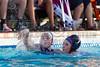 Kissimmee Kowboys @ Boone Braves Girls Varsity Volleyball- 2014DCEIMG-9538