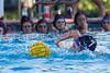 Kissimmee Kowboys @ Boone Braves Girls Varsity Volleyball- 2014DCEIMG-9524