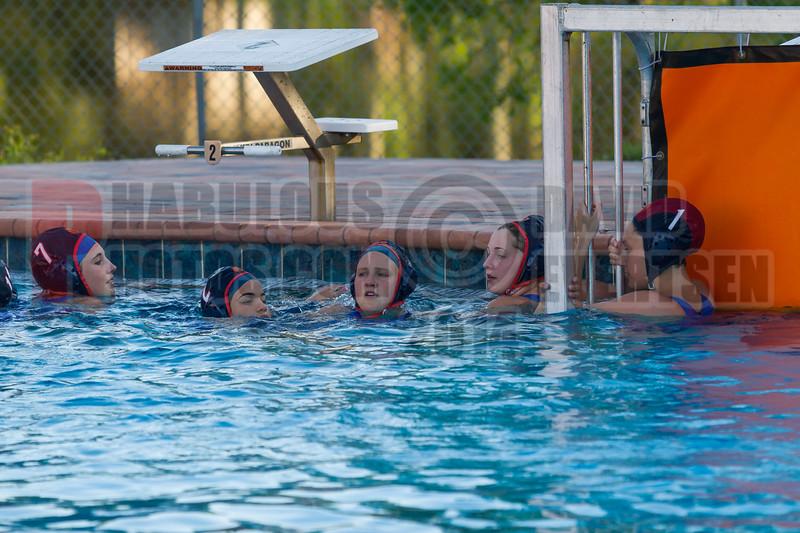 Kissimmee Kowboys @ Boone Braves Girls Varsity Volleyball- 2014DCEIMG-9517