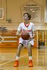 Evans Trojans @ Boone Braves Boys Varsity Basketball  - 2013 DCEIMG-1895