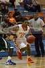 Evans Trojans @ Boone Braves Boys Varsity Basketball  - 2013 DCEIMG-1887