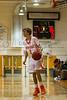 Evans Trojans @ Boone Braves Boys Varsity Basketball  - 2013 DCEIMG-1881