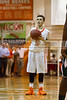 Evans Trojans @ Boone Braves Boys Varsity Basketball  - 2013 DCEIMG-1880