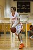 Evans Trojans @ Boone Braves Boys Varsity Basketball  - 2013 DCEIMG-1882