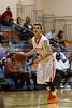 Evans Trojans @ Boone Braves Boys Varsity Basketball  - 2013 DCEIMG-1901