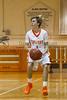 Evans Trojans @ Boone Braves Boys Varsity Basketball  - 2013 DCEIMG-1894