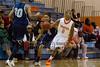 Lake Nona Lions @ Boone Braves Boys Varsity Basketball  - 2014 - DCEIMG-6833