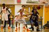 Lake Nona Lions @ Boone Braves Boys Varsity Basketball  - 2014 - DCEIMG-6850