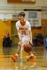Lake Nona Lions @ Boone Braves Boys Varsity Basketball  - 2014 - DCEIMG-6691