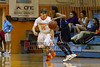 Lake Nona Lions @ Boone Braves Boys Varsity Basketball  - 2014 - DCEIMG-6674