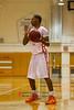 Lake Nona Lions @ Boone Braves Boys Varsity Basketball  - 2014 - DCEIMG-6789