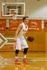 Lake Nona Lions @ Boone Braves Boys Varsity Basketball  - 2014 - DCEIMG-6722