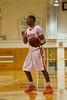 Lake Nona Lions @ Boone Braves Boys Varsity Basketball  - 2014 - DCEIMG-6790