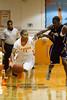 Lake Nona Lions @ Boone Braves Boys Varsity Basketball  - 2014 - DCEIMG-6735