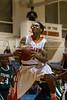 Evans Trojans @ Boone Braves Boys Varsity Basketball  - 2013 DCEIMG-1888