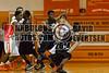 Ocoee Knights @ Boone Braves Boys Varsity Basketball - 2014 - DCEIMG-9523