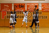 Freedom Patriots @  @ Boone Braves Boys Varsity Basketball  - 2014 - DCEIMG-2727