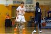 Lake Nona Lions @ Boone Braves Boys Varsity Basketball  - 2014 - DCEIMG-6673