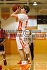 Freedom Patriots @  @ Boone Braves Boys Varsity Basketball  - 2014 - DCEIMG-2719