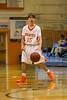Lake Nona Lions @ Boone Braves Boys Varsity Basketball  - 2014 - DCEIMG-6690
