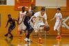 Lake Nona Lions @ Boone Braves Boys Varsity Basketball  - 2014 - DCEIMG-6677