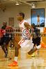 Ocoee Knights @ Boone Braves Boys Varsity Basketball - 2014 - DCEIMG-9488