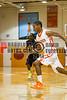 Ocoee Knights @ Boone Braves Boys Varsity Basketball - 2014 - DCEIMG-9487
