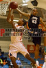 Ocoee Knights @ Boone Braves Boys Varsity Basketball - 2014 - DCEIMG-9490
