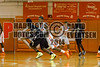 Ocoee Knights @ Boone Braves Boys Varsity Basketball - 2014 - DCEIMG-9476