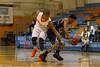 Lake Nona Lions @ Boone Braves Boys Varsity Basketball  - 2014 - DCEIMG-6665