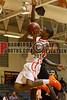 Ocoee Knights @ Boone Braves Boys Varsity Basketball - 2014 - DCEIMG-9499