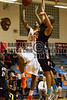 Ocoee Knights @ Boone Braves Boys Varsity Basketball - 2014 - DCEIMG-9545