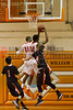 Winter Park Wildcats @ Boone Braves Boys Varsity Basketball  - 2014 - DCEIMG-1307