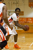 Winter Park Wildcats @ Boone Braves Boys Varsity Basketball  - 2014 - DCEIMG-1209
