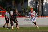 Winter Park Wildcats @ Boone Braves Boys Varsity Lacrosse - 2014DCEIMG-9558