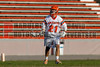 Winter Park Wildcats @ Boone Braves Boys Varsity Lacrosse - 2014DCEIMG-9588