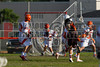 Winter Park Wildcats @ Boone Braves Boys Varsity Lacrosse - 2014DCEIMG-9568
