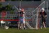 Winter Park Wildcats @ Boone Braves Boys Varsity Lacrosse - 2014DCEIMG-9576