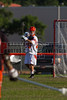 Winter Park Wildcats @ Boone Braves Boys Varsity Lacrosse - 2014DCEIMG-9572