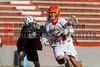 Winter Park Wildcats @ Boone Braves Boys Varsity Lacrosse - 2014DCEIMG-9590